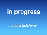 Question Immobilier